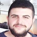 Adem Osmanoğlu