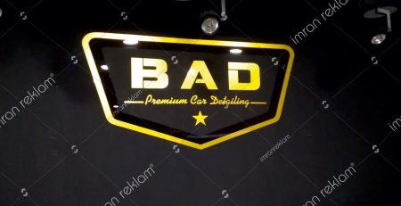 car-detailing-tabela