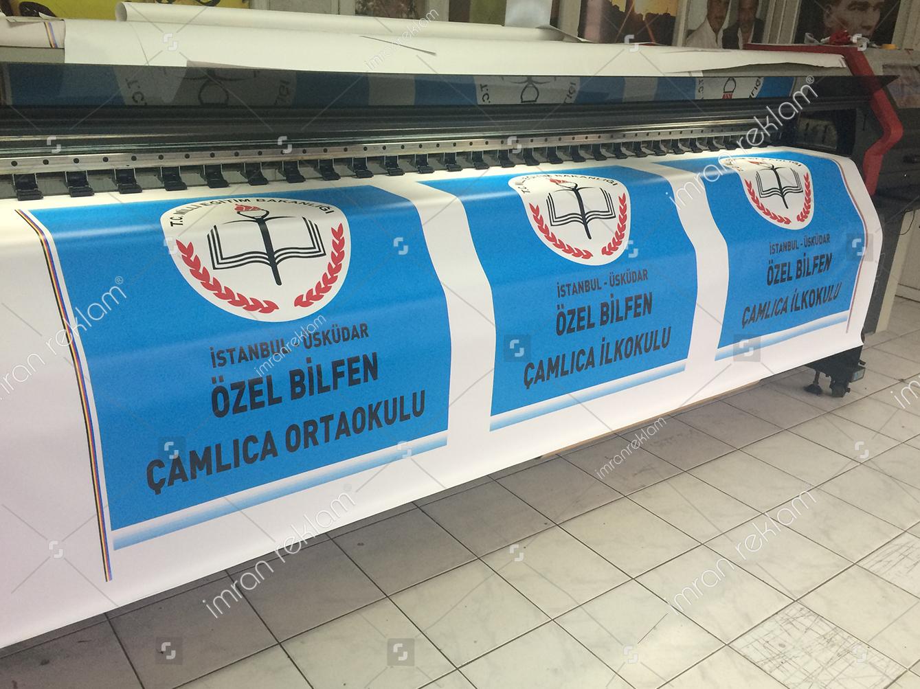 dijital-folyo-baski-tabela-reklam