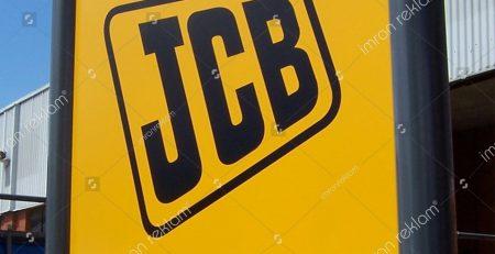 direkli-reklam-tabelasi-JCB