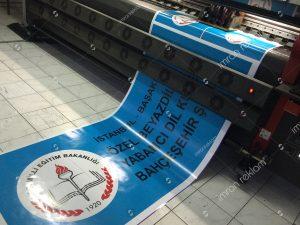 folyo-dijital-baski-reklam-tabela
